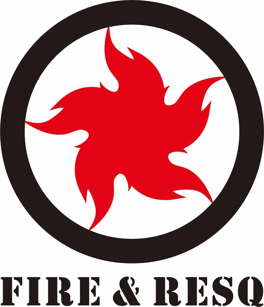 Fire and Resq GmbH