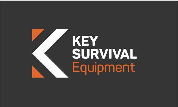 Key Survival Equipment Ltd