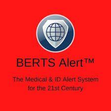 Berts Alert