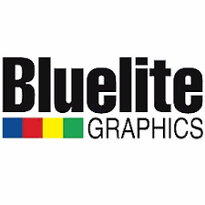Bluelite Graphics Ltd