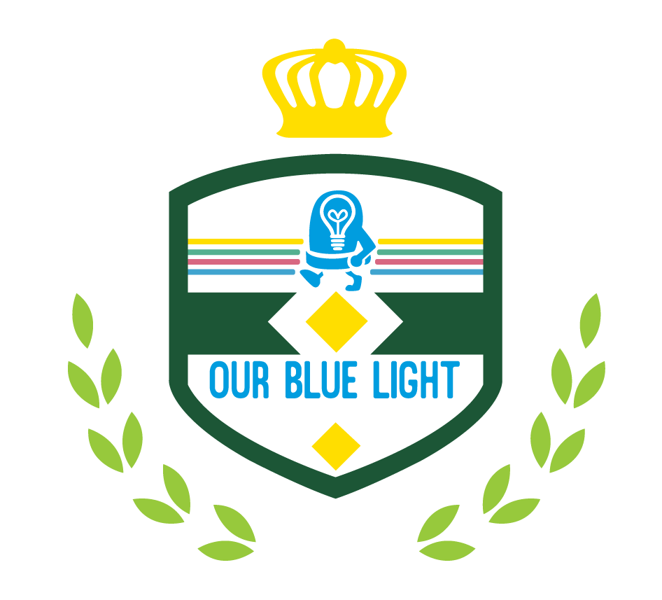 Our Blue Light Charity