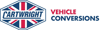 Cartwright Vehicle Conversions Ltd