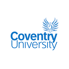 Coventry University (School of Energy, Construction & Environment)