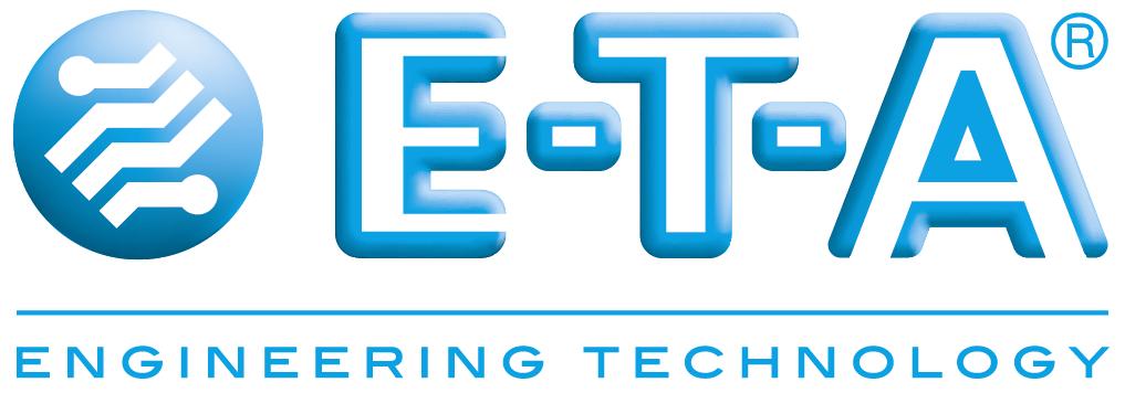 E-T-A Circuit Breakers Ltd