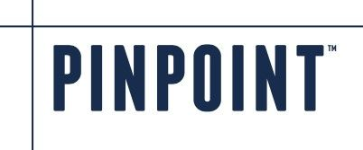 Pinpoint Electronics