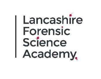 Lancashire Forensic Science Academy