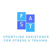 FAST trauma support CIC