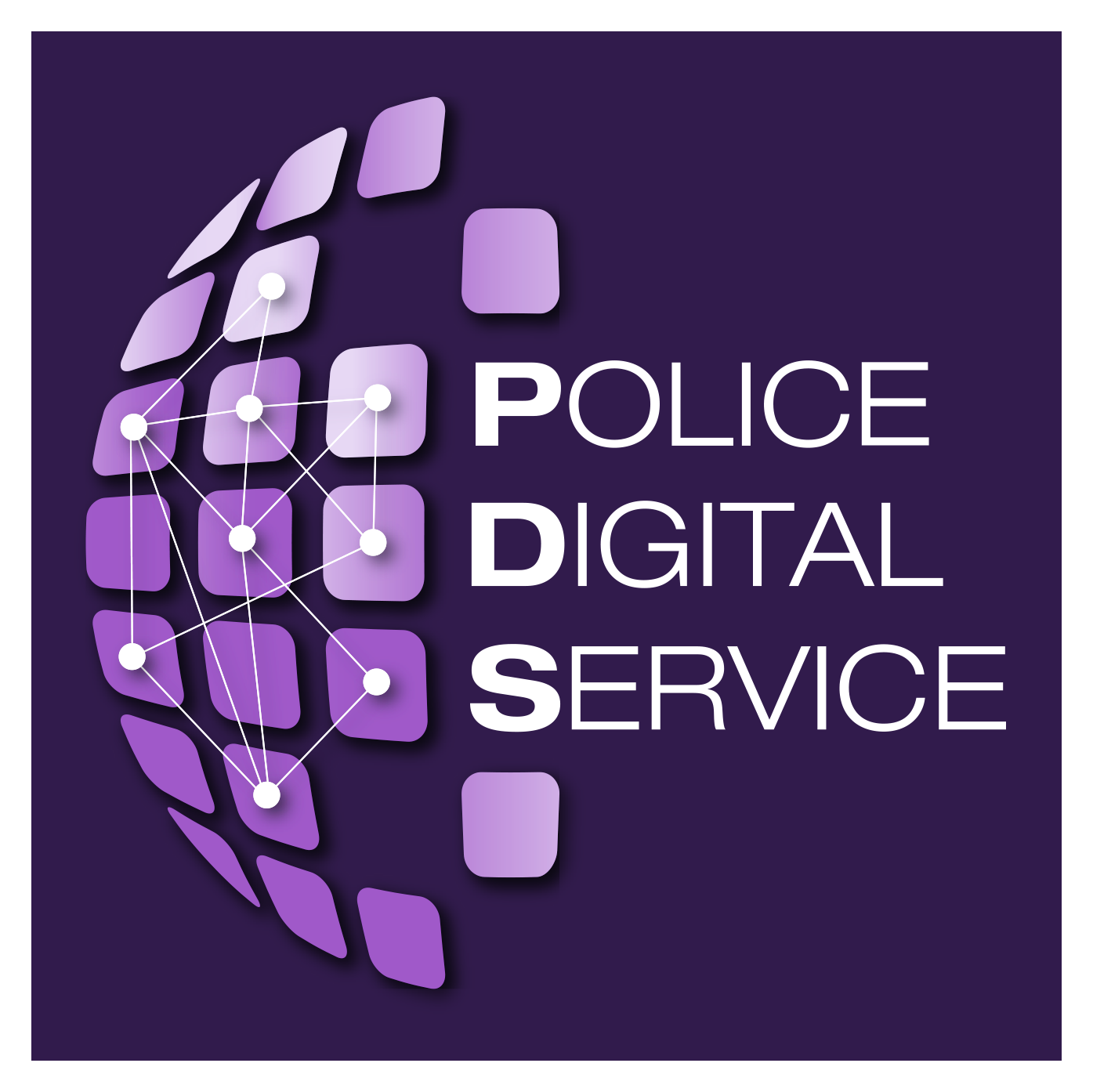 Police Digital Service