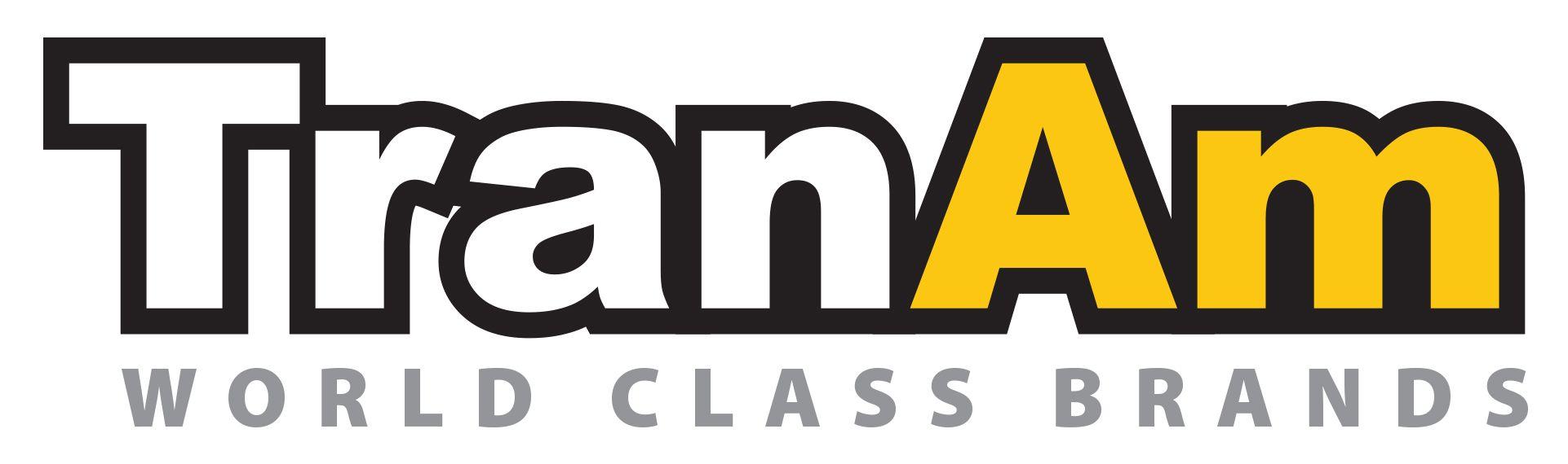 TranAm