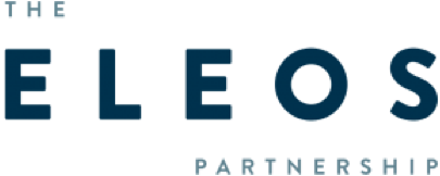 The Eleos Partnership
