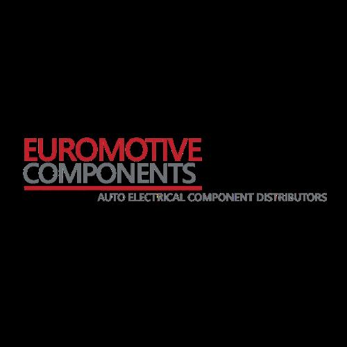 Euromotive Components Ltd
