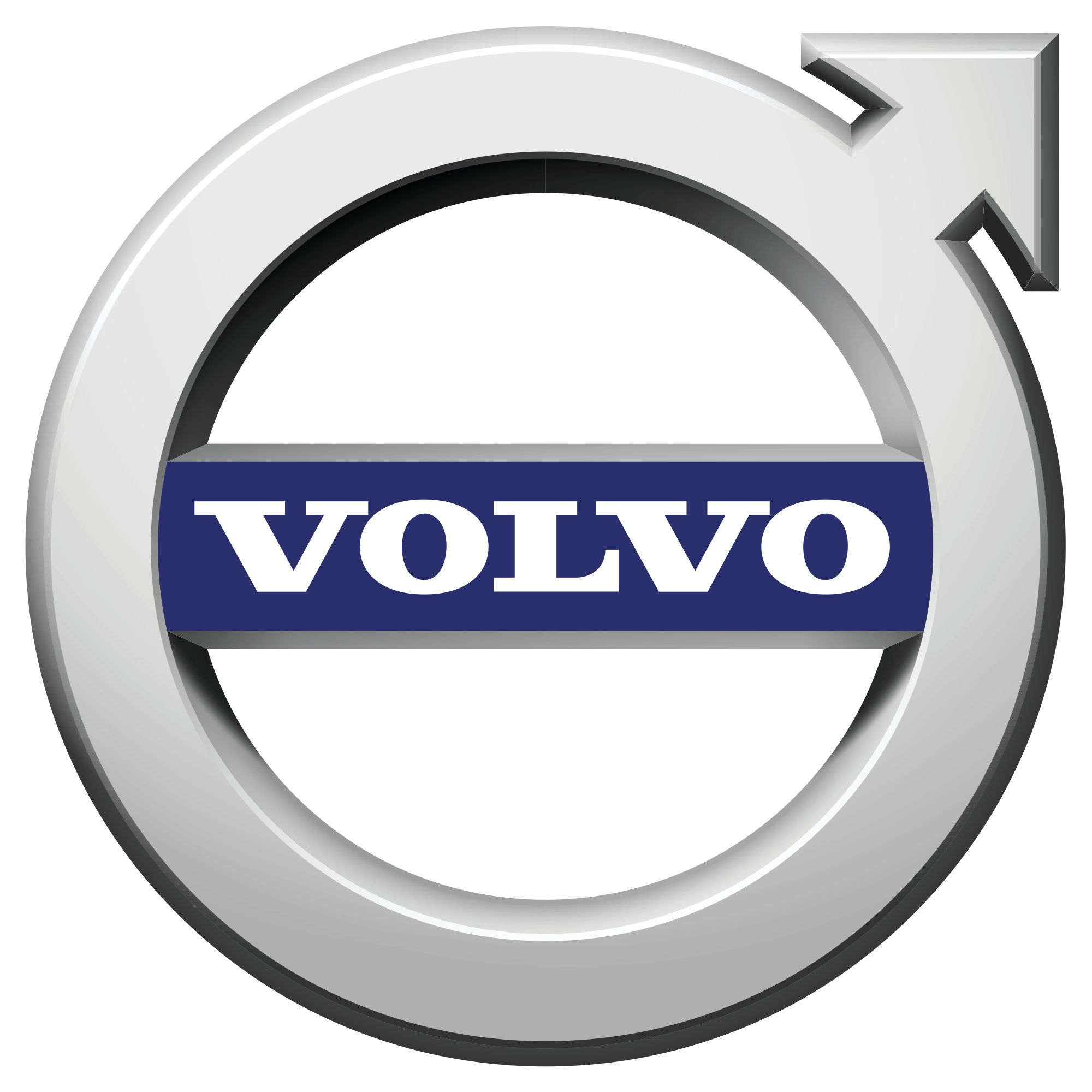 Volvo Car UK Ltd