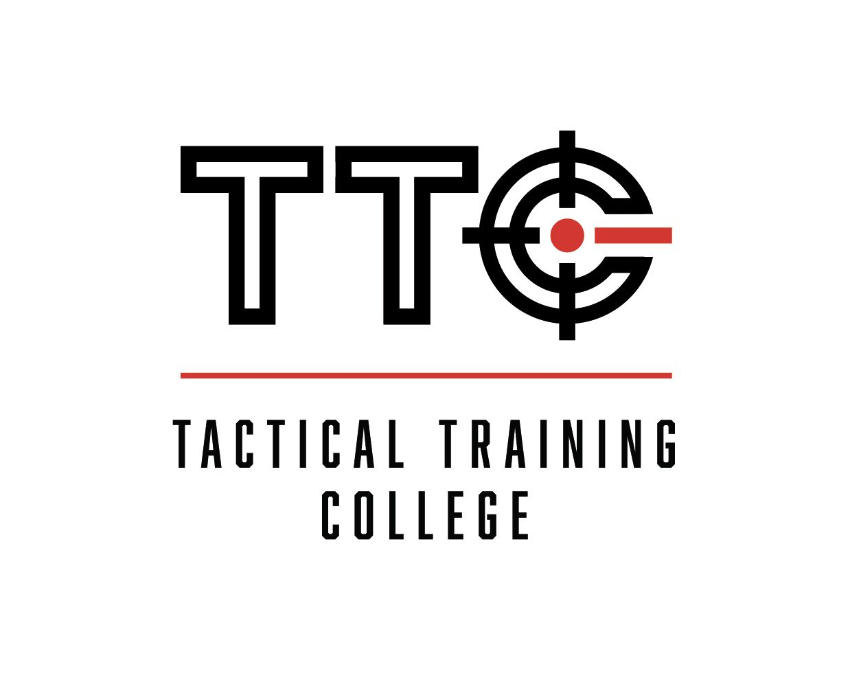 Tactical Training College