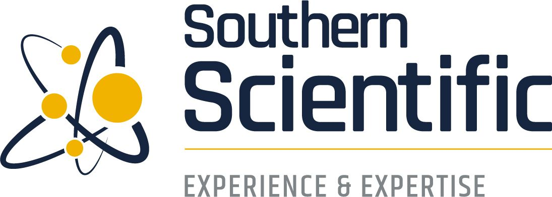 Southern Scientific Ltd