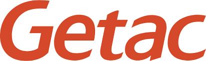 Getac UK Ltd