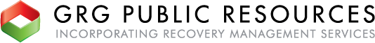 GRG Public Resources Ltd