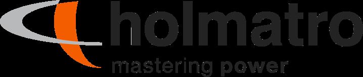 Holmatro UK Ltd