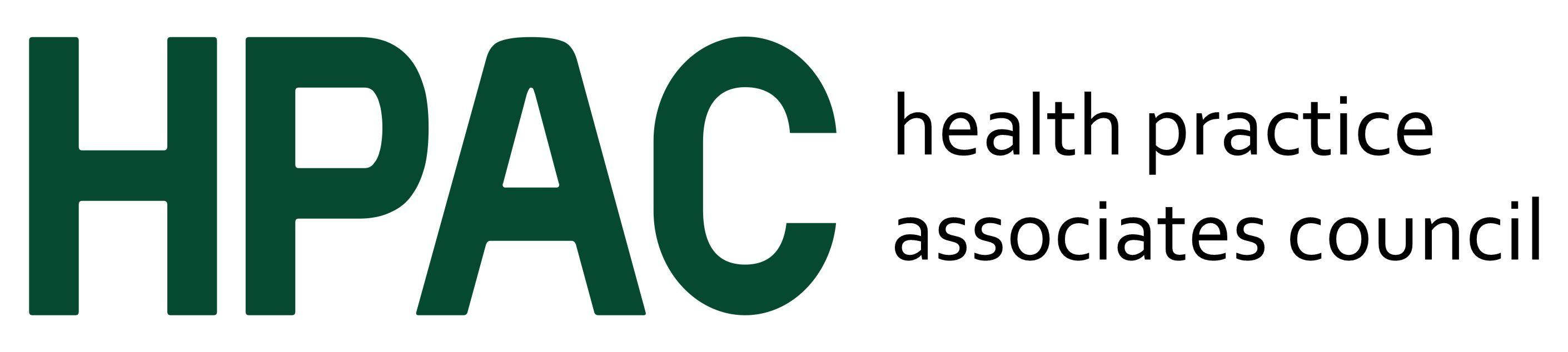 Health Practice Associates