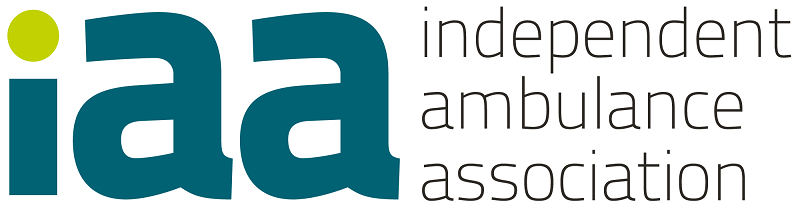 Independent Ambulance Association