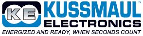 Kussmaul Electronics Co, Inc