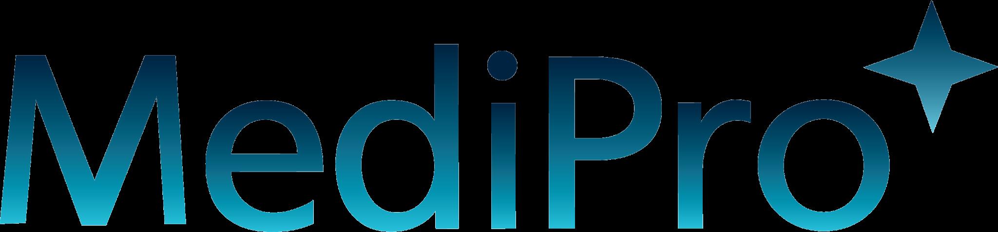 MediPro Ltd