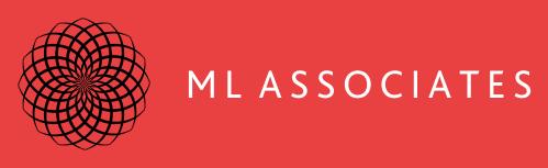 ML Associates