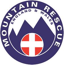 Mountain Rescue England & Wales