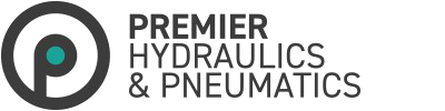 Premier Hose Technologies Ltd