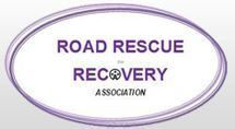 Road Rescue Recovery Association