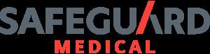 Safeguard Medical