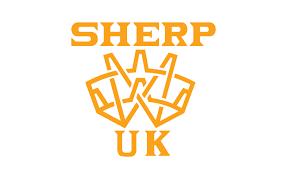 Sherp UK