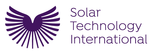 Solar Technology International Ltd