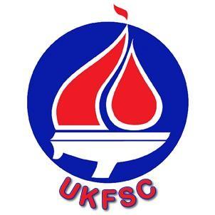 United Kingdom Firefighter Sailing Challenge