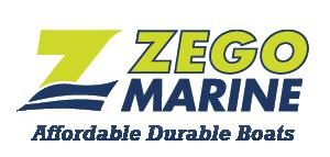 Zego Marine (UK) Ltd