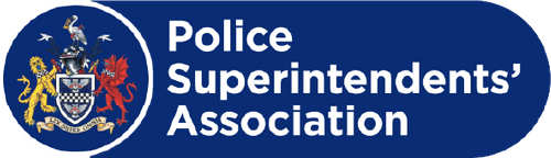 Police Superindendents' Association
