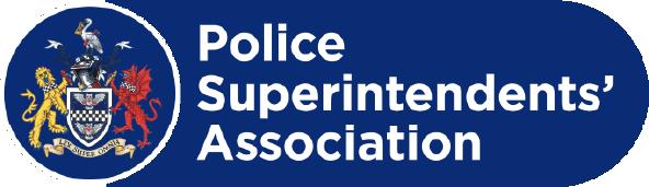 Police Superindendents' Association