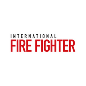 International Fire Fighter