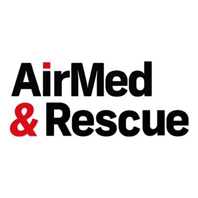 AirMed&Rescue