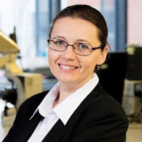 Anna Stec