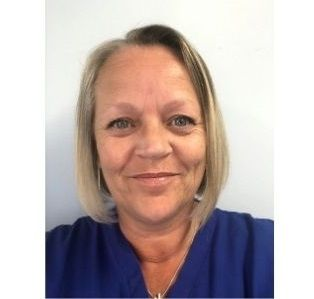 Helen Beaumont-Waters MCPara