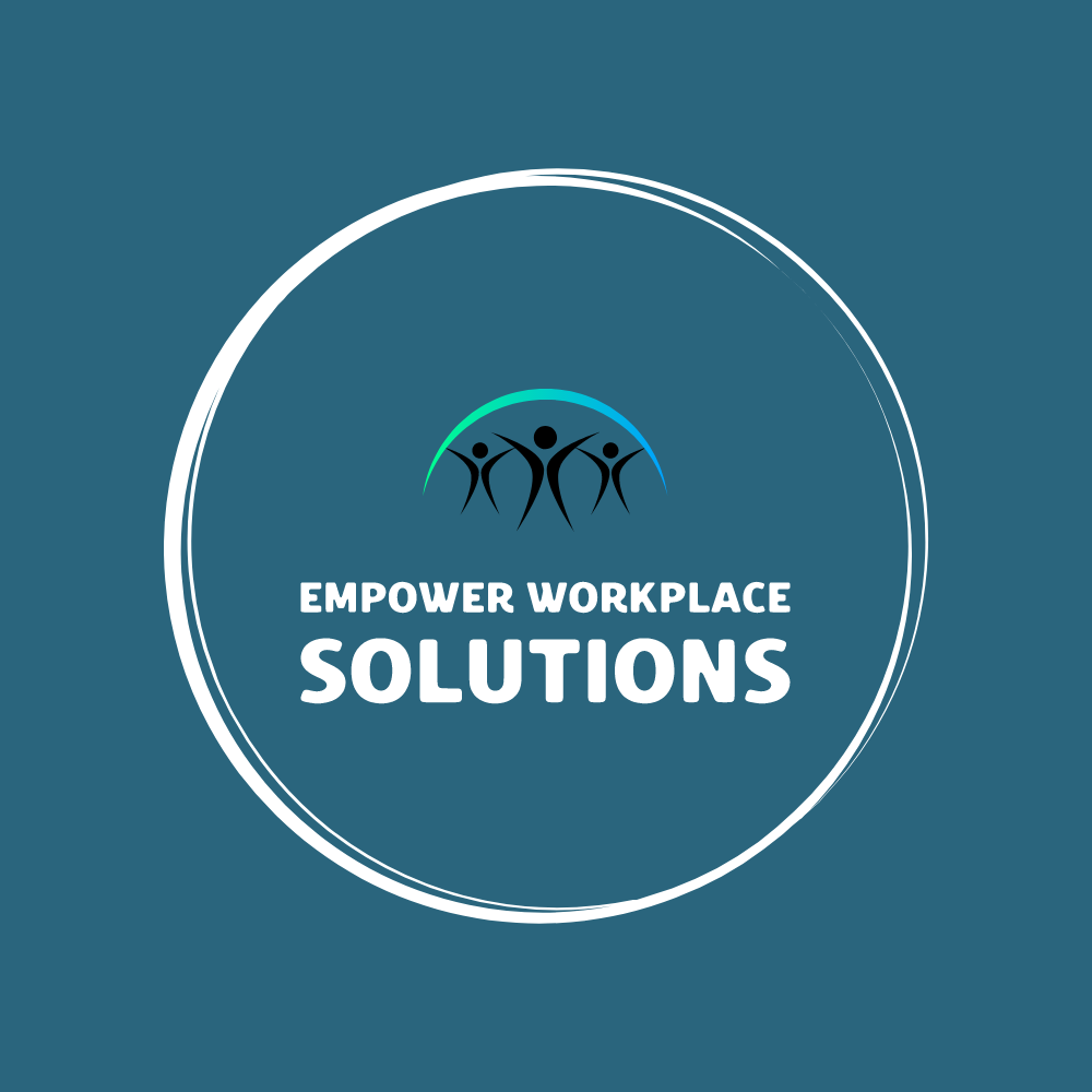 Empower Workplace Solutions