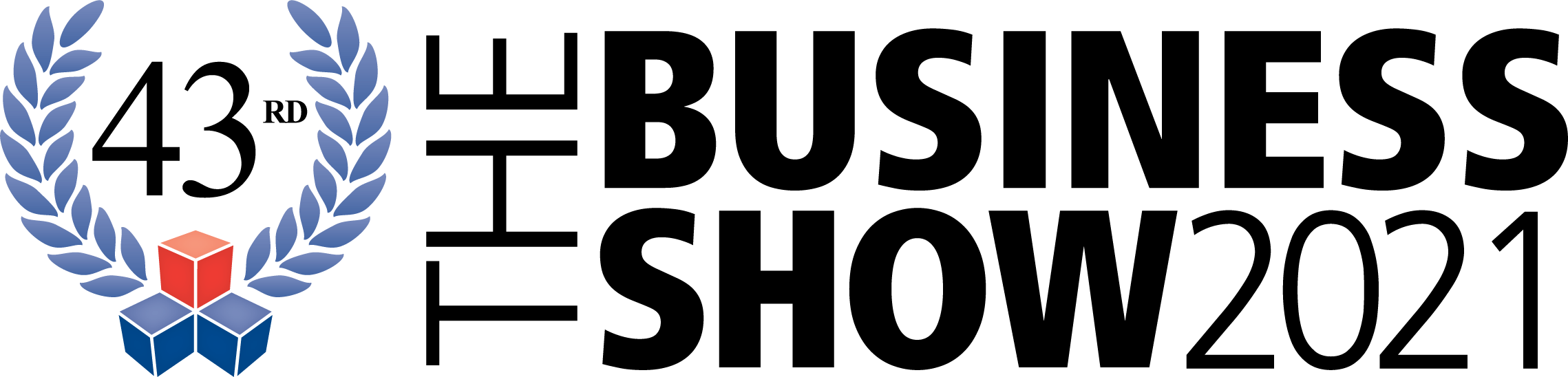 Marketeroes Ltd