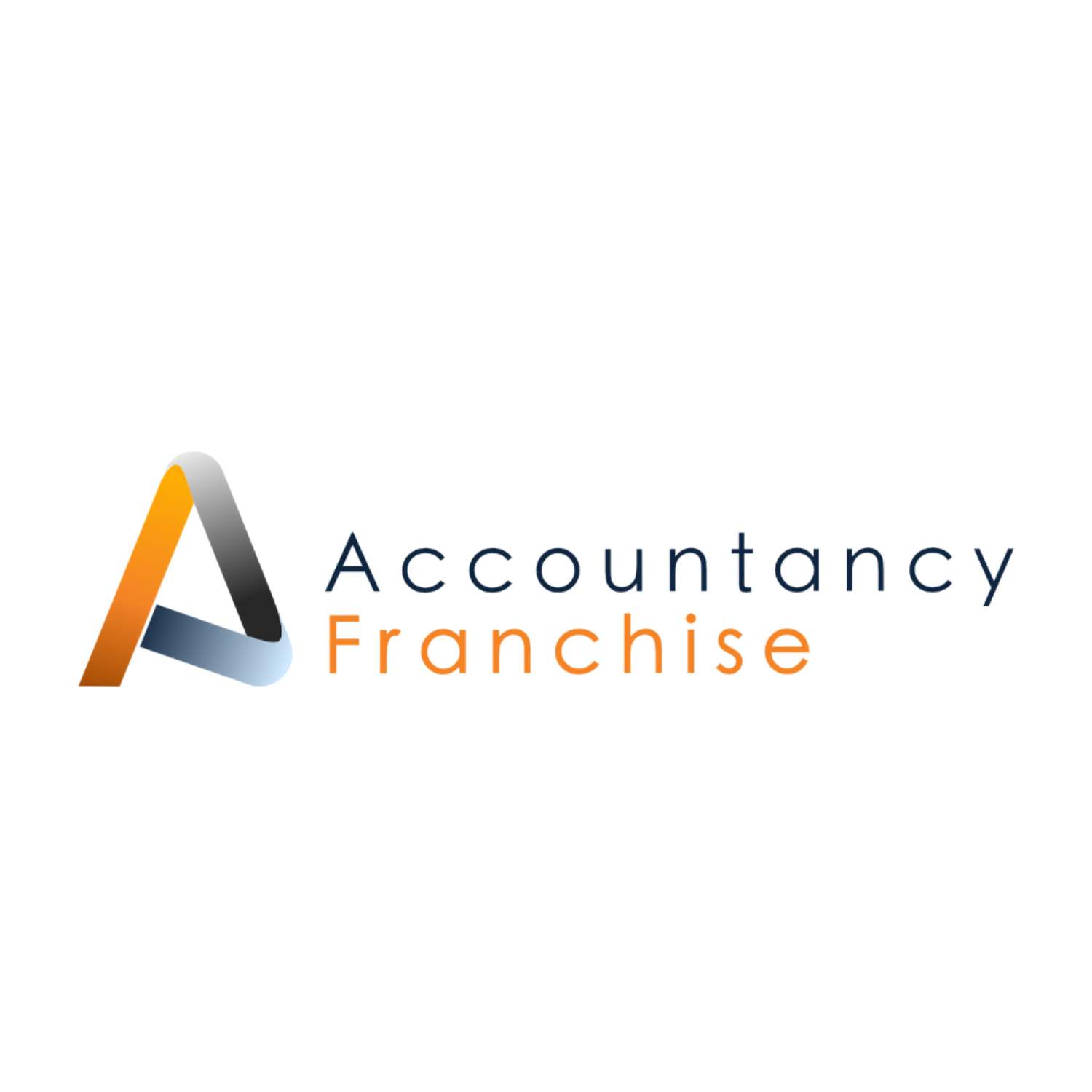 The Accountancy Franchise