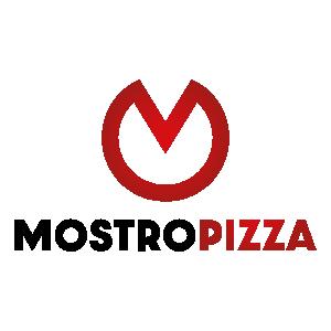 Monster Foods Ltd