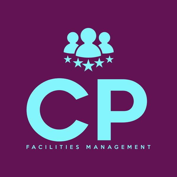 Focus Ecommerce & Marketing