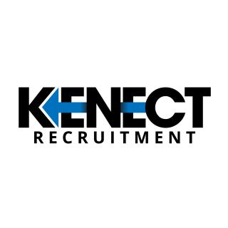 Kenect Recruitment