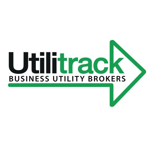 Utilitrack Ltd