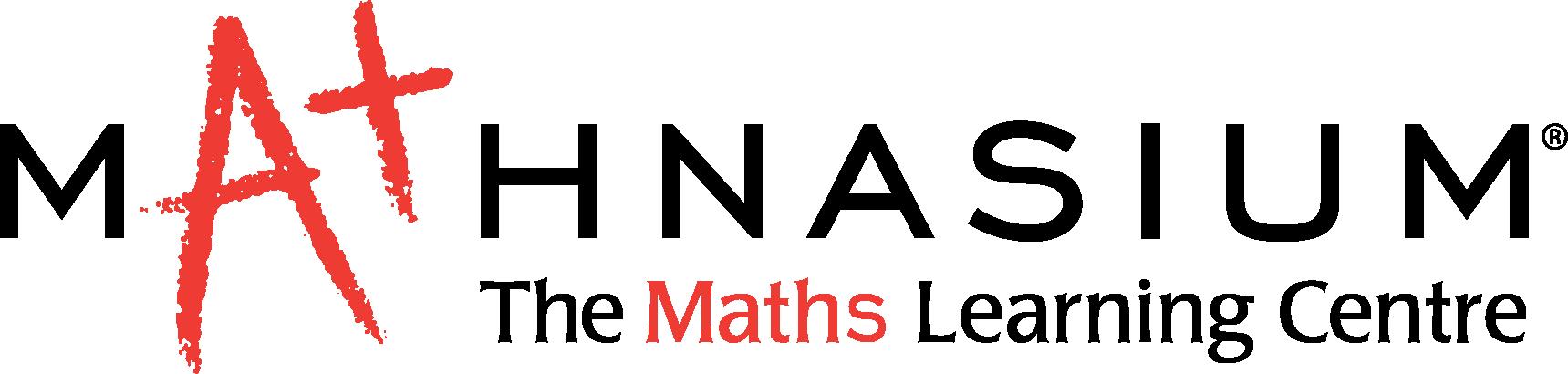 Numerical Fluency Limited