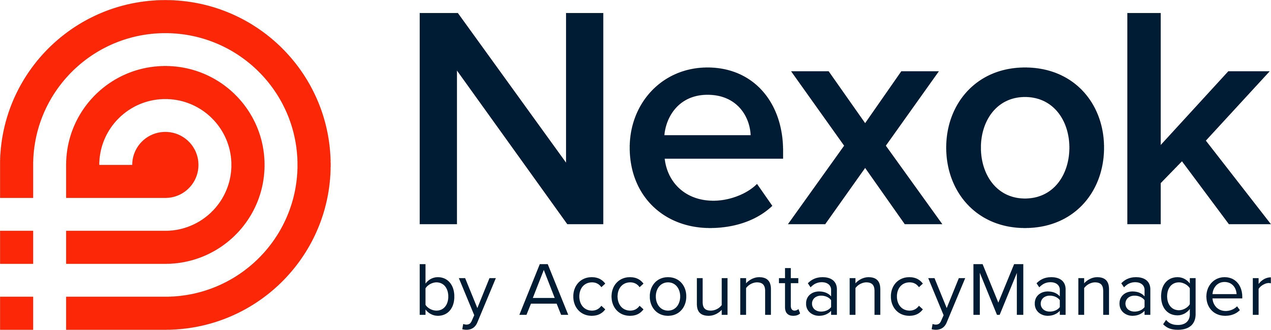 AccountancyManager