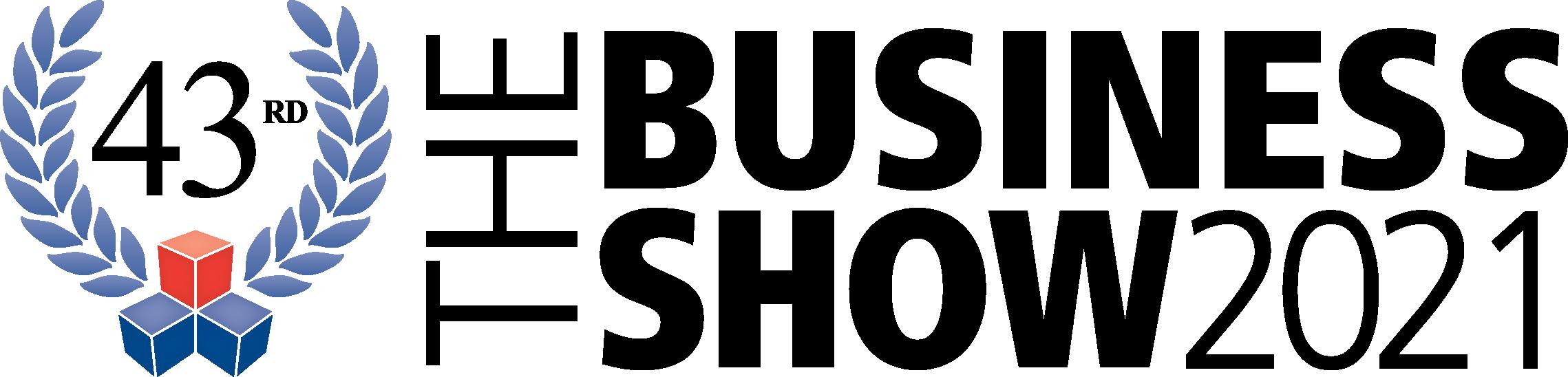 Synergy-exec.com